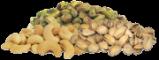 nuts180x70