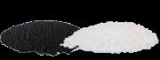 powders180x70