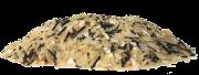 rice180x70