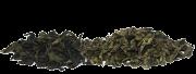tea180x70